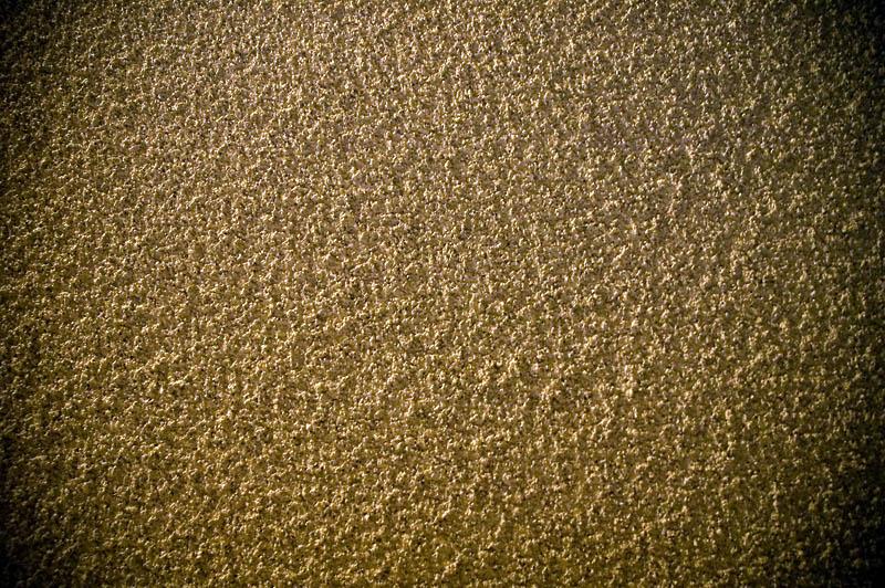 lightfocus ceiling texture nicolas noben photos
